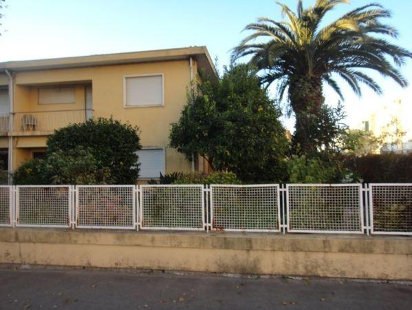 House T6, para Sale