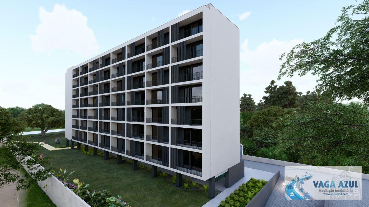 Appartement   Acheter Paranhos 278.000€