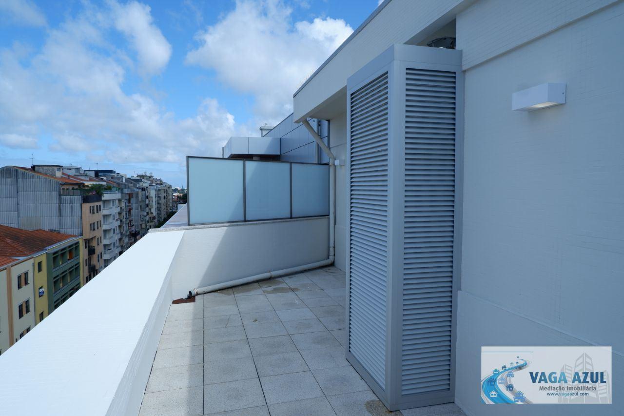 Appartement   Acheter Cedofeita,Ildefonso,Sé,Miragaia,Nicolau,Vitória 485.000€