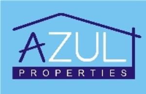azul homes  - mediação imobiliária, lda.