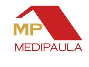 medipaula - sociedade med. imob. unip., lda.