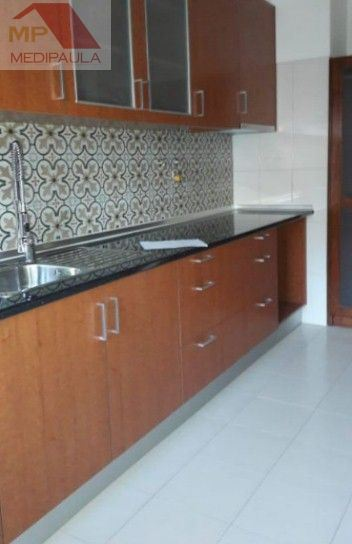 casacerta.pt - Apartamento T2 - Venda - Algueirão-Mem Martins - Sintra
