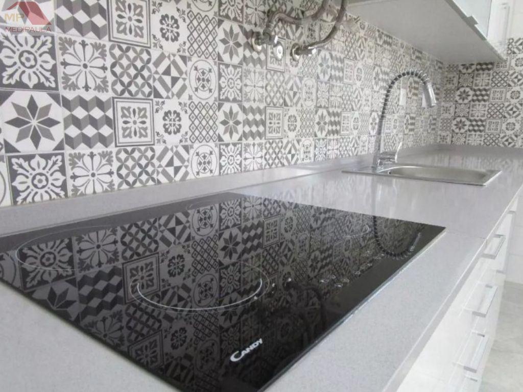 casacerta.pt - Apartamento T2 - Venda - Massamá e Monte Abraão - Sintra