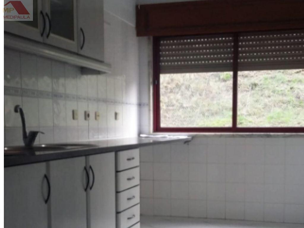 casacerta.pt - Apartamento T2 - Venda - Cacém e São Marcos - Sintra
