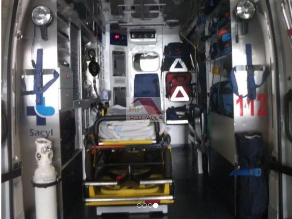 casacerta.pt - Clínica médica  -  - Cacém e São Marcos(...) - Sintra