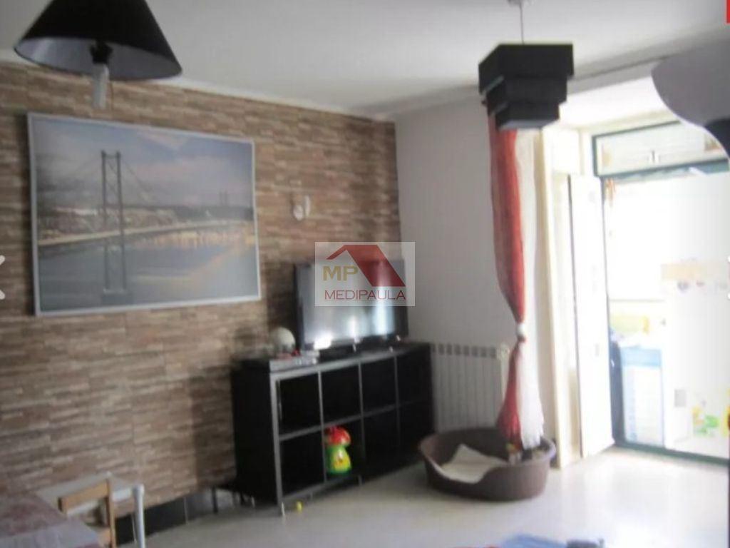 Apartamento 4 Quartos - Arroios, Lisboa