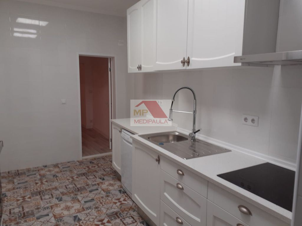 Appartement   Acheter Estrela 450.000€
