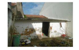 Casa aislada T2, para Compra