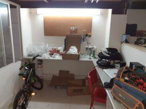 Garagem comercial, para Compra