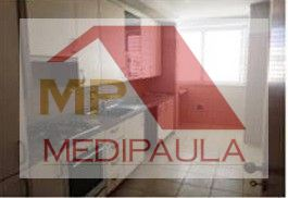 Appartement   Acheter Santa Clara 220.000€