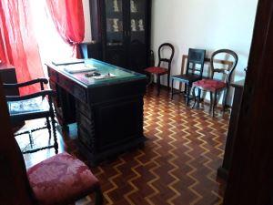 Apartment T4, para Sale
