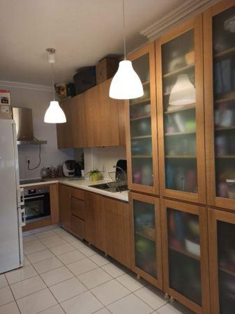 Apartamento T3, para Compra