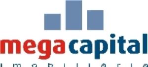 megacapital - mediação imobiliária, lda.