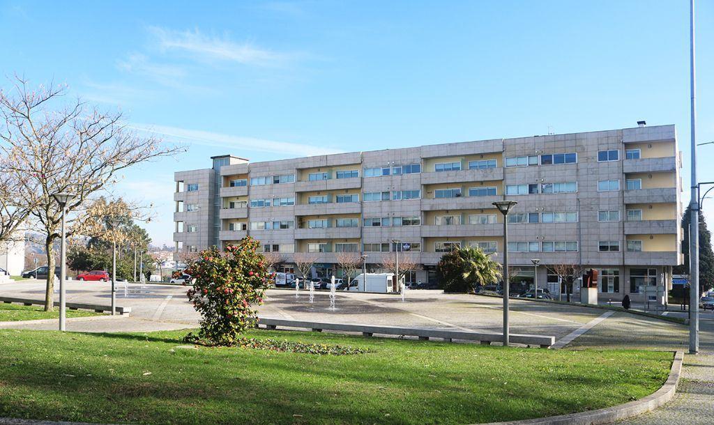 Apartamento 3 Quartos - Silvares, Pias, Nogueira e Alvarenga, Lousada