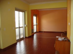 Apartment T3, para Sale