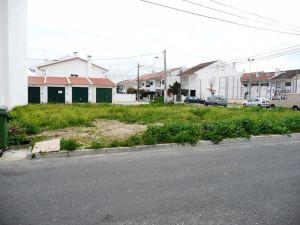Housing estate for building, para Sale
