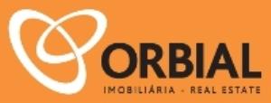 orbial - soc. med. imobiliária, lda.