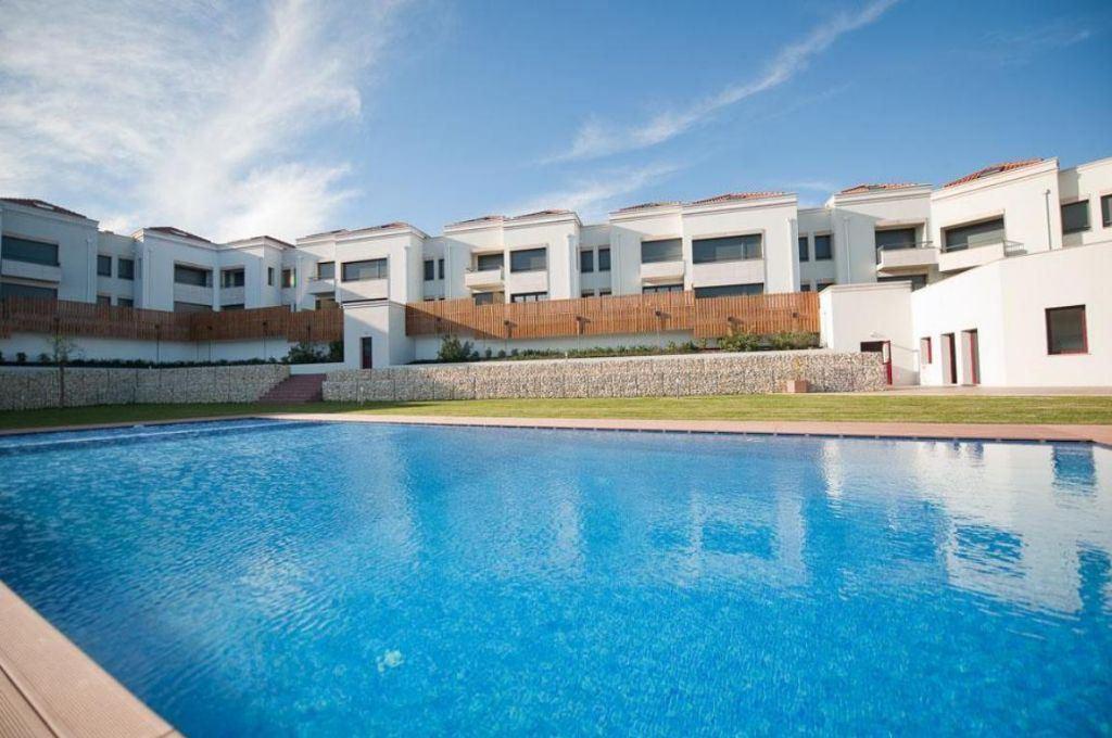 casacerta.pt - Apartamento T4 - Venda - Marrazes e Barosa - Leiria