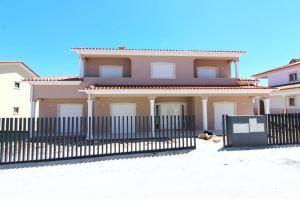 Detached house T5, para Rent