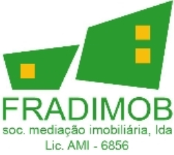fradimob - soc. med. imobiliária, lda.