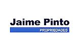JAIME PINTO - Soc. Med. Imob., Lda - Lic. AMI 445