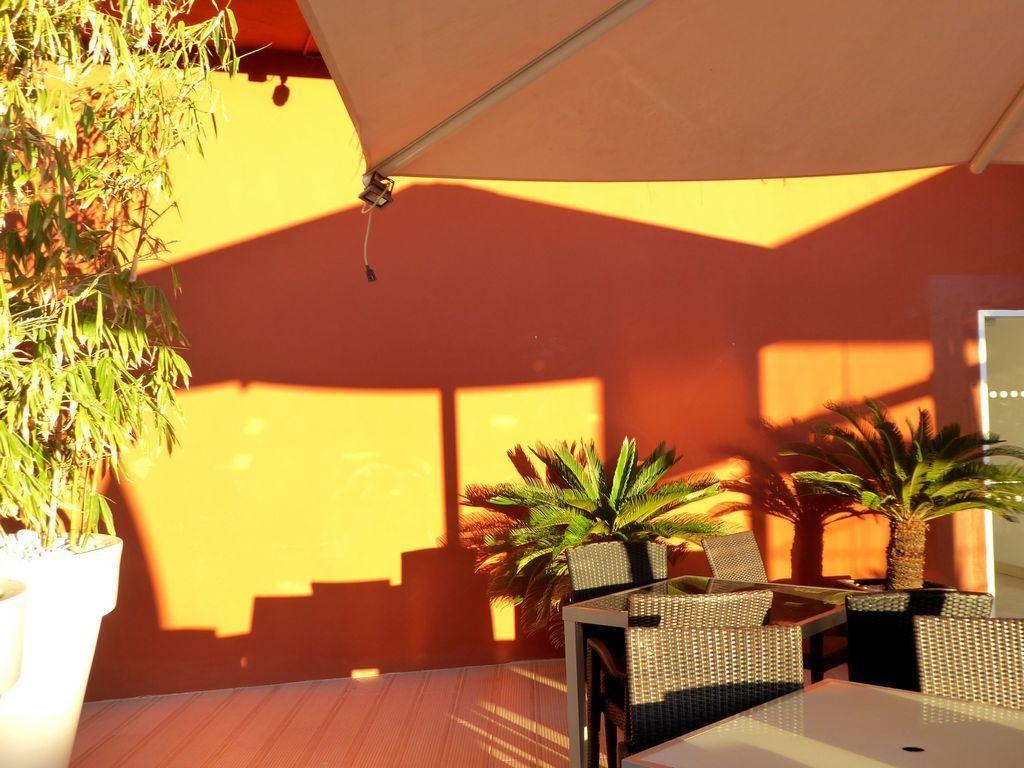 casacerta.pt - Hotel  -  - Canidelo - Vila Nova de Gaia