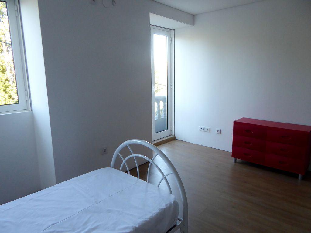 casacerta.pt - Apartamento T5 -  - Santa Marinha e Sã(...) - Vila Nova de Gaia
