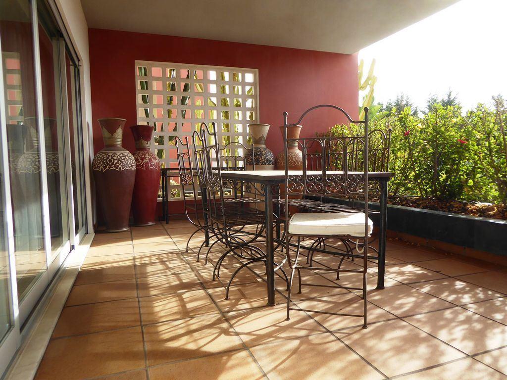 casacerta.pt - Moradia isolada  -  - Lagoa e Carvoeiro - Lagoa (Algarve)