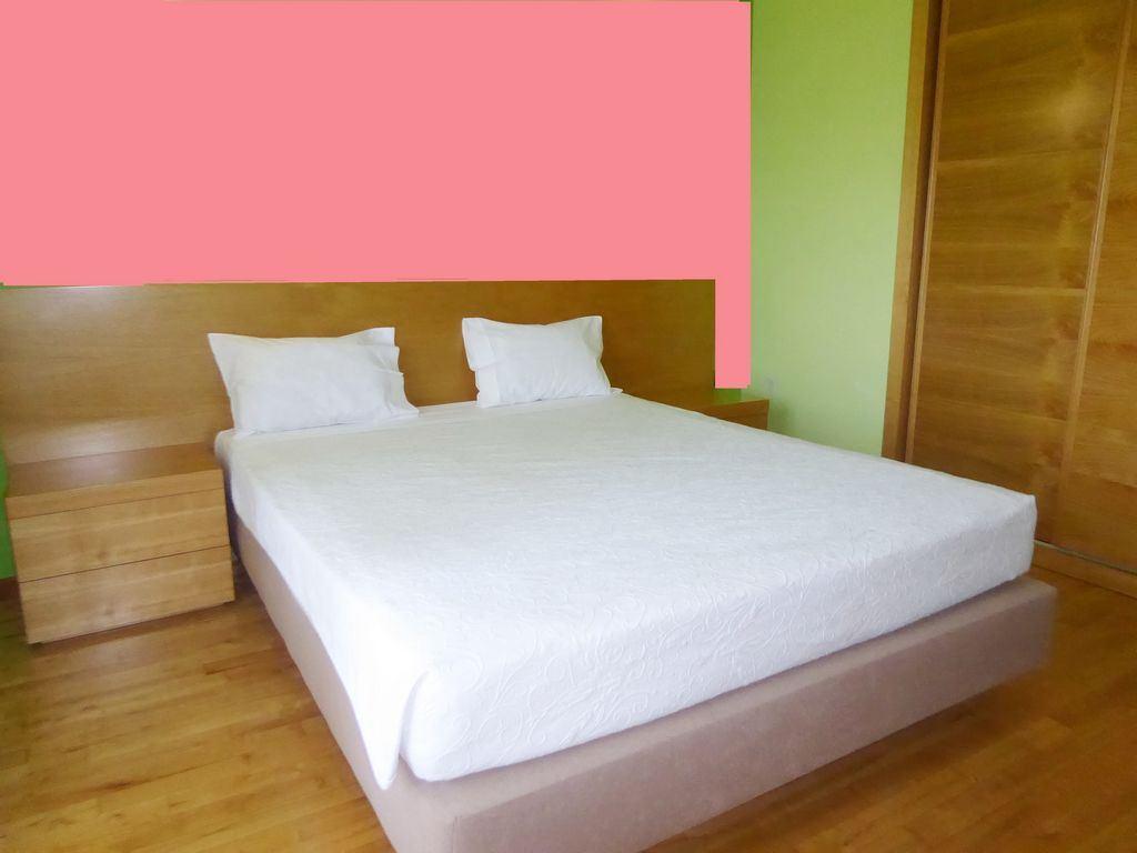 casacerta.pt - Hotel  -  - Nossa Senhora da C(...) - Vila Real