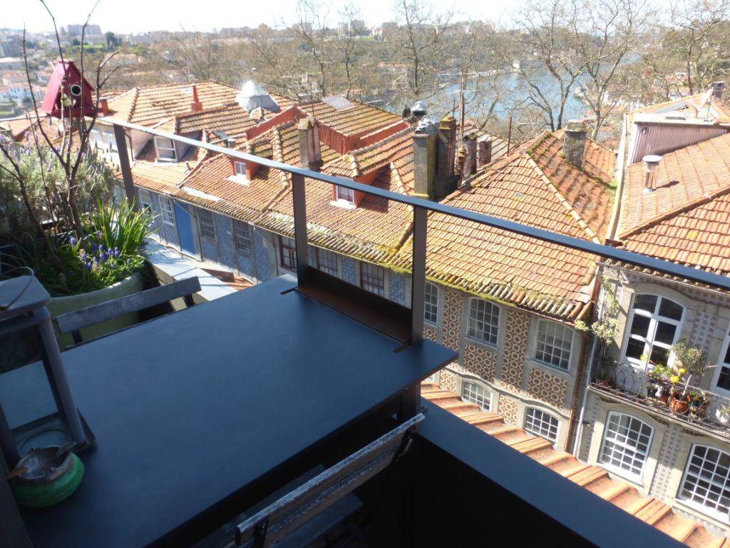 casacerta.pt - Hotel  -  - Cedofeita,Ildefons(...) - Porto