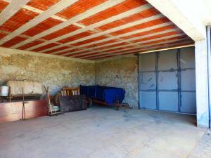 Rustic Property, para Sale