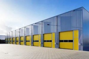 Warehouse, para Sale