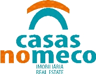 CASAS NO MECO - Imobiliária | Real Estate