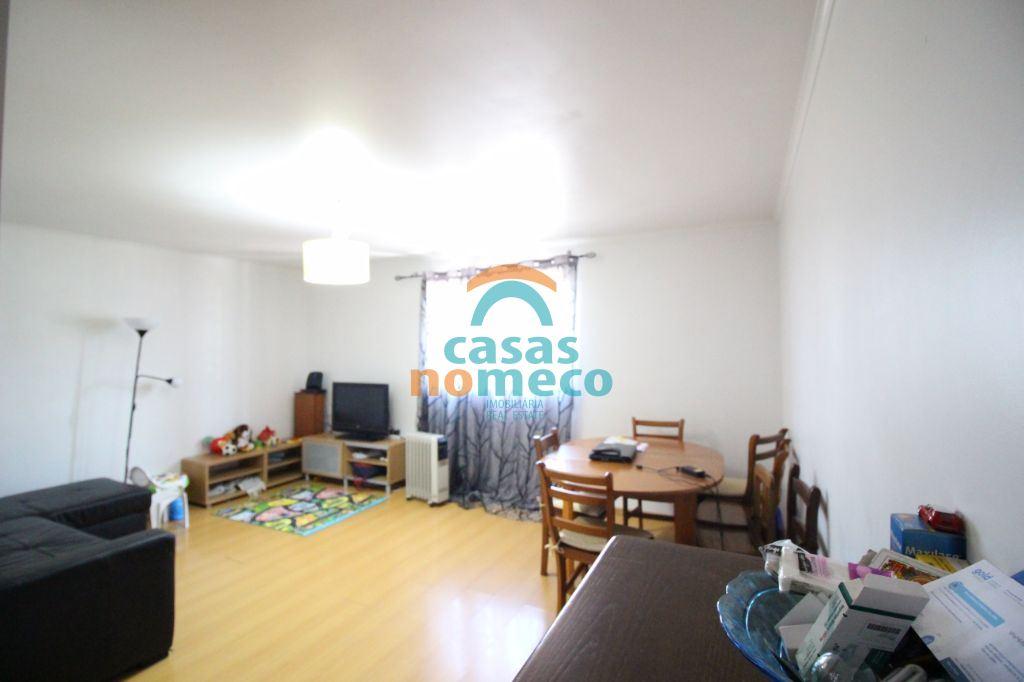 casacerta.pt - Apartamento T2 -  - Santa Clara - Lisboa