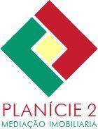 Planicie2