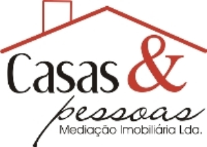 casas e pessoas - mediação imobiliária, lda.