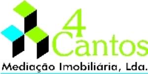4 cantos - mediação imobiliária, lda.