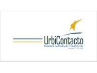 URBICONTACTO - Soc. Med. Imob., Lda.