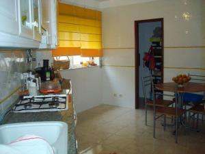 Apartamento com 2 Quartos para Arrendamento férias