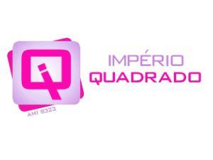 império quadrado - mediação imobiliária, lda.