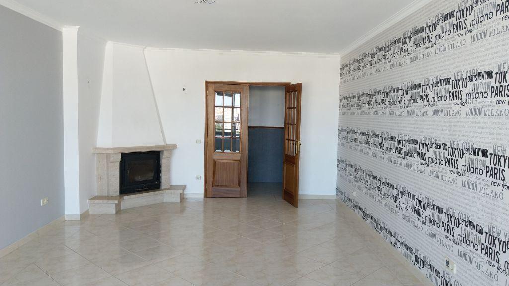 casacerta.pt - Apartamento T2 - Venda - Buarcos - Figueira da Foz