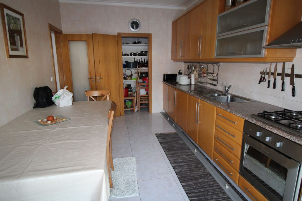 casacerta.pt - Apartamento T2 - Arrendamento - S. Pedro - Figueira da Foz