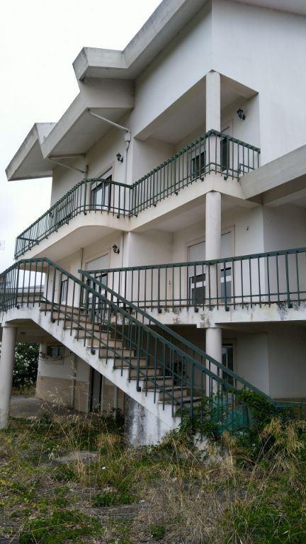 casacerta.pt - Moradia isolada T4 -  - Santo Antonio dos (...) - Coimbra