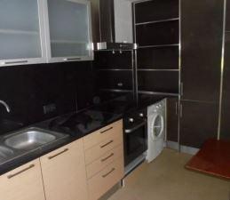 Apartamento com 1 Quarto para Compra