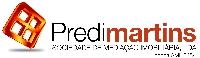 PREDIMARTINS - Soc. Med. Imob., Lda.