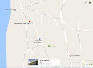 Housing estate for house, para Sale