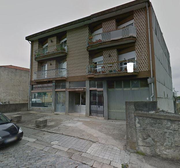 casacerta.pt - Armazém  -  - Paranhos - Porto