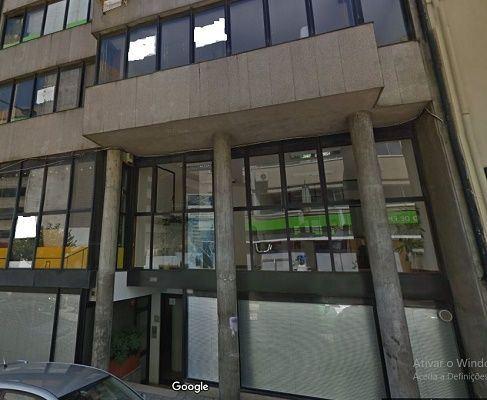 casacerta.pt - Escritório  -  - Cedofeita,Ildefons(...) - Porto