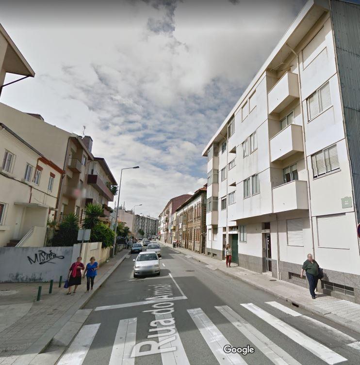 casacerta.pt - Café  -  - Paranhos - Porto