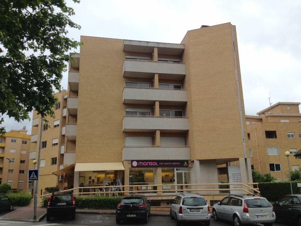 casacerta.pt - Apartamento T1 -  - Nogueira, Fraião e(...) - Braga